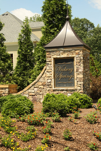 Vickery Springs Homes For Sale Cumming GA Vickery Springs Real Estate Forsyth County GA Subdivisions