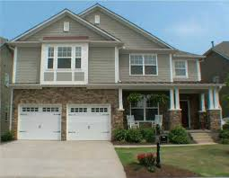 Big Creek Township Homes For Sale Cumming GA Big Creek Township Real Estate Forsyth County