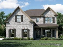 Concord Creek Homes Sale Cumming Subdivisions