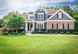 Green Summers Cumming Homes Sale GA