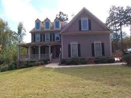 Green Summers Cumming Homes Sale Forsyth County