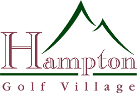 Cumming Hampton Suwanee Duluth Gainesville Homes For Sale