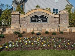 Cumming Herrington Glen Suwanee Duluth Gainesville Homes For Sale