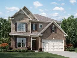 Herrington Trace Homes For Sale Cumming GA Herrington Trace