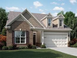 Herrington Trace Cumming Homes Sale