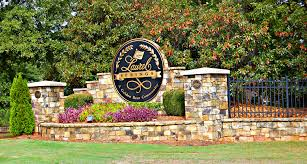 Laurel Springs Suwanee homes sale cumming GA real estate forsyth