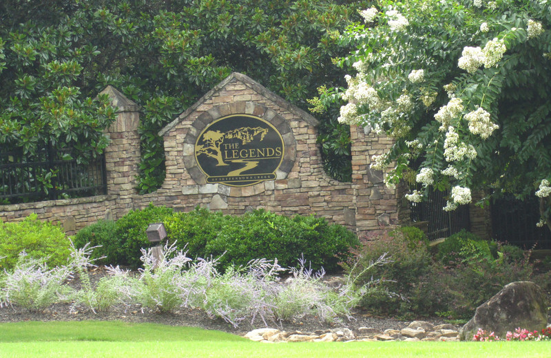 Legends Settendown Creek Homes For Sale Cumming GA Legends Settendown Creek Real Estate Forsyth County Selling Listing Agents MLS Search