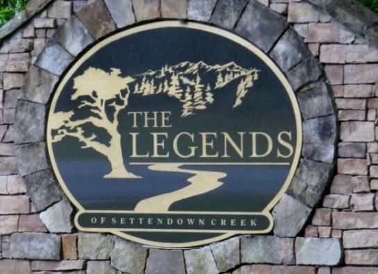 Legends Settendown Creek Homes For Sale Cumming GA Legends Settendown Creek Real Estate