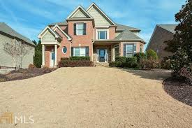 Madison Homes For Sale Cumming GA Madison Real Estate Forsyth County Selling Listing Agents MLS