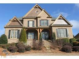 Madison Cumming Homes Sale Forsyth County