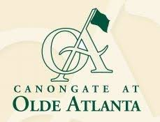 Olde Atlanta Suwanee Homes For Sale Cumming GA Olde Atlanta Suwanee