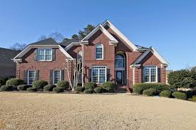 Olde Atlanta Suwanee Cumming Homes Sale GA