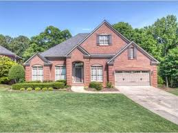 Olde Atlanta Suwanee Cumming Homes Sale Forsyth County