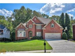 Olde Atlanta Suwanee Cumming Homes Sale