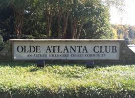 Olde Atlanta Suwanee Homes For Sale Cumming GA Olde Atlanta Suwanee Subdivisions