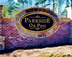 Cumming Parkside On Post Suwanee Duluth Gainesville Homes For Sale