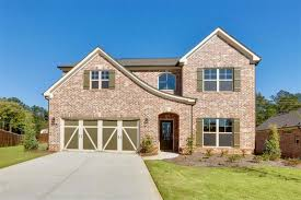 Parkside On Post Cumming Homes Sale Forsyth County