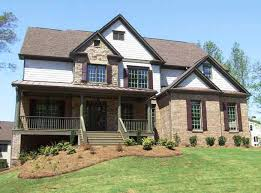 Provence Homes For Sale Cumming GA Provence Real Estate Forsyth County Selling Listing Agents MLS Search