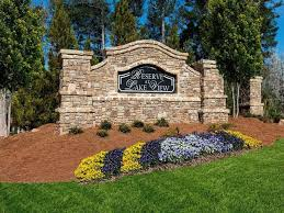 Cumming Reserve At Lakeview Suwanee Duluth Gainesville Homes For Sale