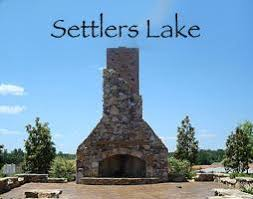 Cumming Settlers Lake Suwanee Duluth Gainesville Homes For Sale
