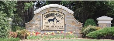 Cumming Shiloh Farms Alpharetta Duluth Gainesville Homes For Sale