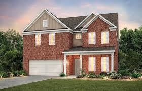 Shiloh Ridge Cumming Homes Sale Forsyth County