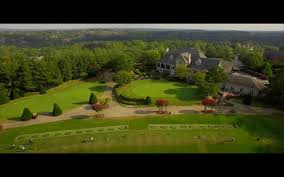 St Marlo Duluth Homes For Sale Cumming GA Gated Golf Subdivision