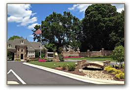 St Marlo Duluth Country Club Homes Sale
