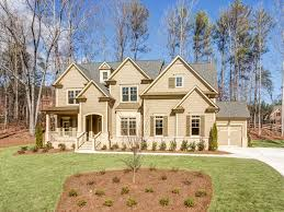 St Michaels Bay Cumming Homes Sale Forsyth County