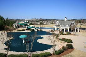 Stonehaven Pointe Golf Homes For Sale Cumming Suwanee GA Forsyth County