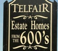 Telfair Homes For Sale Cumming GA Telfair Real Estate