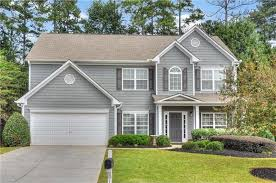 Thorngate Cumming Homes Sale Forsyth County