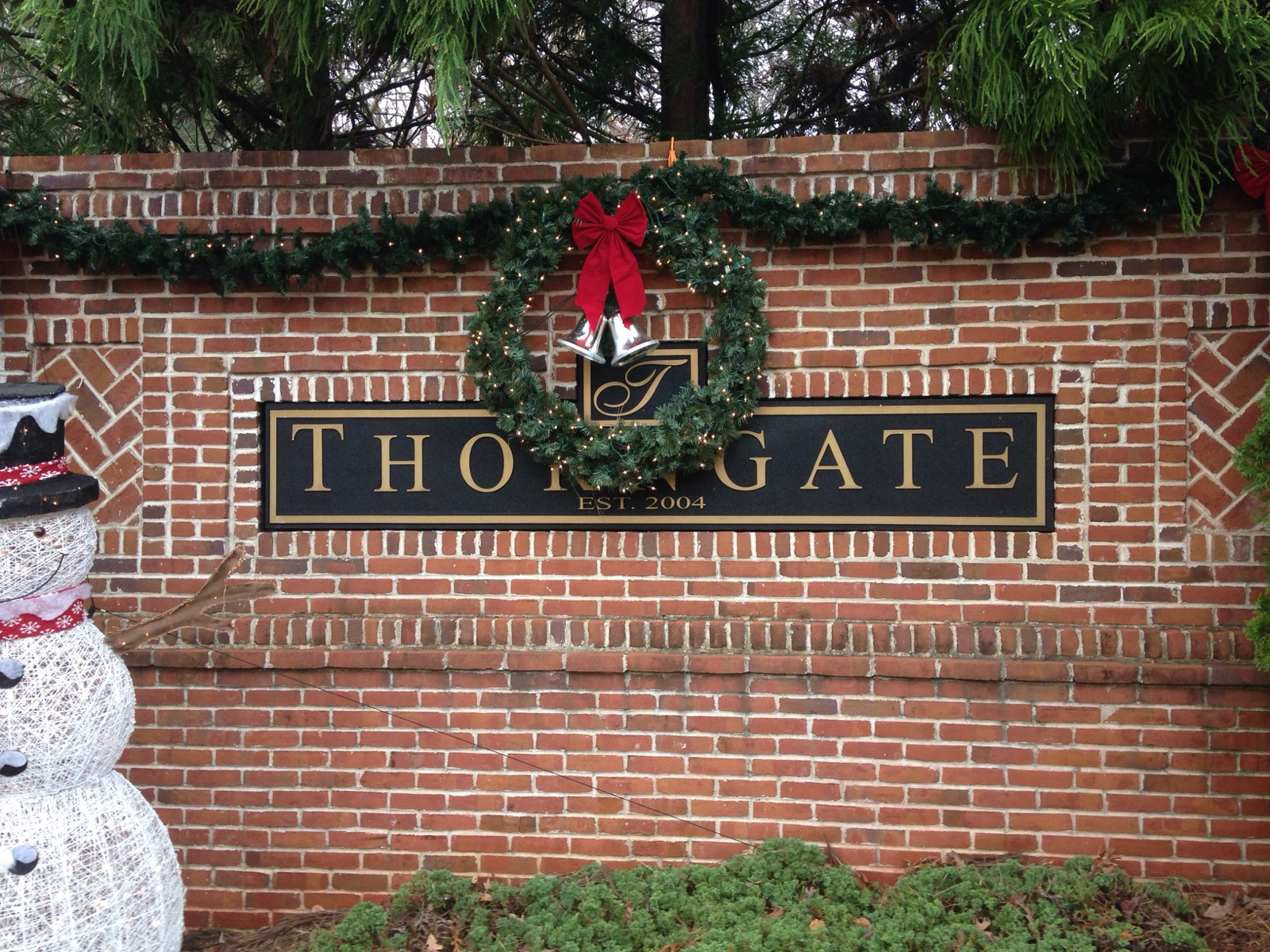 Thorngate Homes For Sale Cumming GA Thorngate Real Estate Forsyth County GASubdivisions