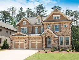 Traditions Cumming Homes Sale Forsyth County