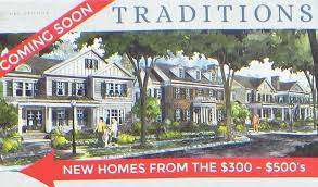Traditions Golf Homes For Sale Cumming Suwanee GA Forsyth County