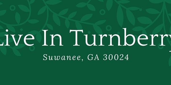 Cumming Turnberry Suwanee Duluth Gainesville Homes For Sale Cummings