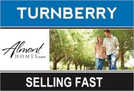 Cumming Turnberry Suwanee Duluth Gainesville Homes For Sale