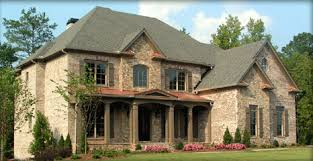 Vickery Springs Cumming Homes Sale Forsyth County