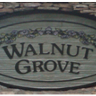 Walnut Grove Homes For Sale Cumming GA Walnut Grove Real Estate Forsyth County GA Subdivisions
