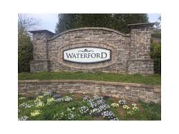 Waterford Homes For Sale Cumming GA Waterford Real Estate Forsyth County GA Subdivisions