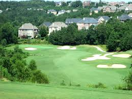 Windermere Homes For Sale $700000 - $800000 Cumming GA Windermere Country Club