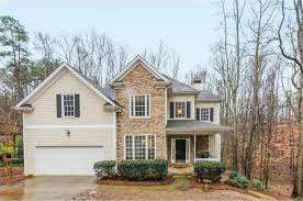 Young Deer Harbour Cumming Homes Sale GA